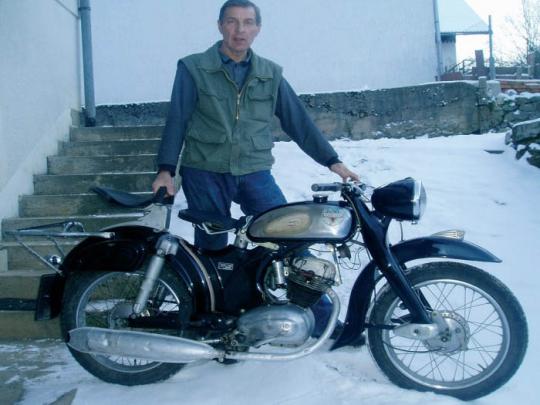 Anton Štimac