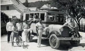 brod-na-kupi-1929