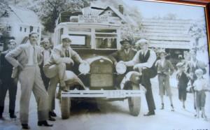 gasparci1937