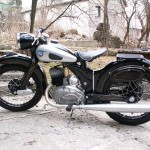 tadic_motor